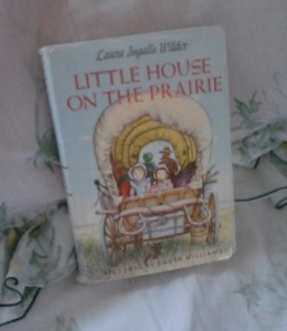 Little House on the Prairie 260x300 13 Prairie Values for Raising Kids